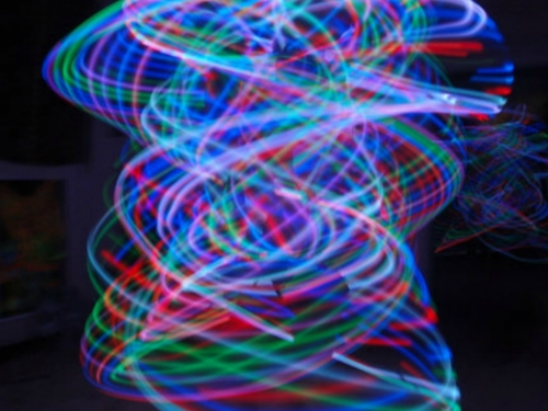 hula hoop, festival, sacred geometry, bassnectar, hula hoop spinning, festival gear, flow toys, moodhoops, led hoop, hoop flow, future hoop, light show, psychedelic hula hoop, custom hula hoop, cheap led hoop, best led hoop