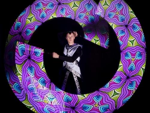 future poi, Led poi, poi spinning, flow toys, moodhoops, led poi, poi flow, future poi, psychedelic poi, custom poi, best led poi, trippy led poi, led poi patterns,