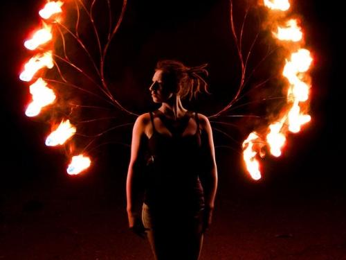 fire wings, fan spinning, fan, festival, sacred geometry, bassnectar, fire fan spinning, festival gear, flow toys, moodhoops, fire fan, fan flow, fire fan spinning, light show, psychedelic hula hoop, custom fan, cheap fire fan, best fire fan, wick,