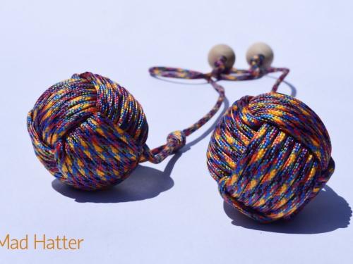 practice poi, cheap poi, colored poi, poi for sale, custom poi, contact poi