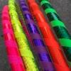 child hula hoop, cheap hula hoop, polypro hoop, custom hula hoop, beginner hula hoop, festival hoop, kids hoop