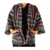 boho cardigan. flowy cardigan, festival cardigan, hippie cardigan, tribal cardigan, pattern cardigan