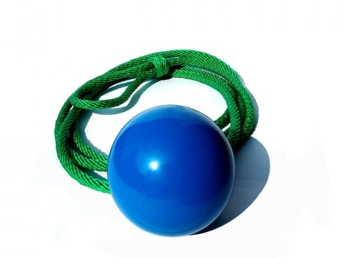 contact rope dart, practice rope dart, cheap rope dart, beginner rope dart