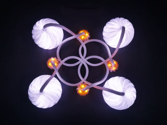 led poi, smart poi, pixel poi, professional led poi, pod poi, led poi patterns,